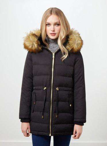 winter coat 4